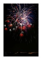 Fourth of July Spectacular by isotopez