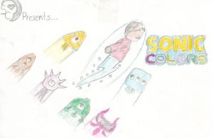 Sonic Colors SC Thumbnail... SCANNED!!!!! by SuperLeboy