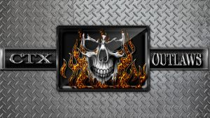 Ctx Outlaws 2 by deviantdon5869