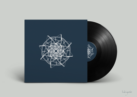 The Chemical Brothers - Let forever be (vinyl) by linkingabo