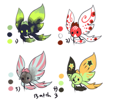 Somber Adopts batch 3 ||(8 points each) OPEN by hikaru123qq