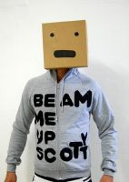 beam_me_up_scotty by gustaf-pinsel