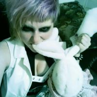 The Schizo Mind 3 by Lily-Lithium