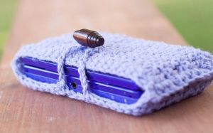 3DS Cozy by LiebeTacos