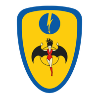 3rd Regulan Hussars Insignia by Viereth