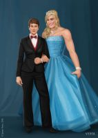 Prom couple by Eves-Rib