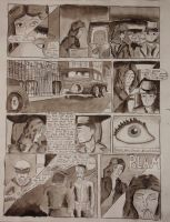 Grimm Confidential page 11 by nickini