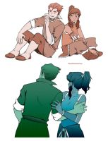 Borra - Random stuff by kitsune999