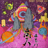 merry father day by MumblingIdiot