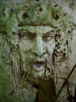 Greenman2013 by MoreThanNothing