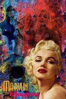 Marylin by Lalouw