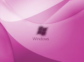 Mac Styled windows wall 2 by tonev