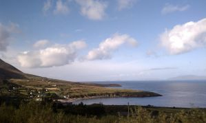 Ring of Kerry 2 by Lioness123