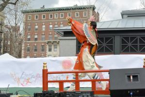 015 Japanese Festival,Traditional Move and Dance20 by Miss-Tbones