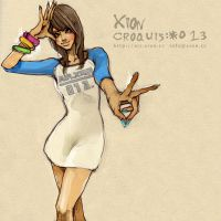 croquis_013 by xion-cc