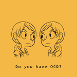 Do You Have OCD?(jokeTEST) by SETIEM-13