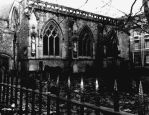 re-touched english cemetary by pipesofpan