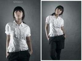 Rebel without a cause by Imam-Santoso