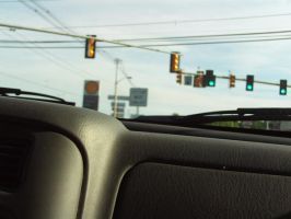 Dashboard Confessional by TrickD123