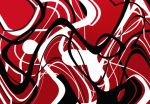 5150 variation in RED by GuillermoVA