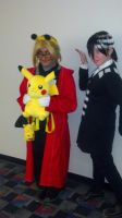 youmacon 1!!!!!!!!!!!!!!!!!!! by invaderSMEET