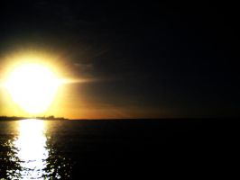 Will it drown ? by fallen-angel-24