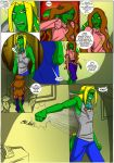 Acid Green- pg5 by DancesWithMeepits