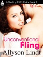 Unconventional Fling by LynTaylor