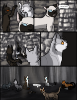 Two-Faced page 75 by JasperLizard