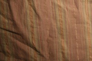 Fabric Texture 12 by emothic-stock