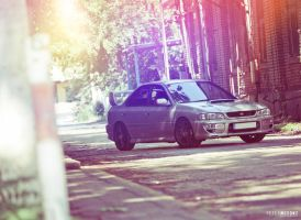 GC8_02 by hellpics