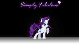 Simply Fabulous by Silentmatten