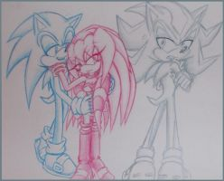 Three Is A Crowd 01 by Sky-The-Echidna