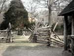 Yorktown Farm 01 by Thy-Darkest-Hour