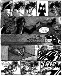 Colosseum Page 2 by ZiBaricon