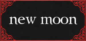 NewMoon Banner by an81angel