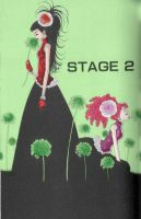 Paradise kiss 1 by DaRknESs-FlAmE-FOX