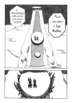 Naruto Gets Bleached! : Chapter 1  (pg. 11) by NateParedes44