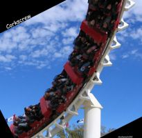 Corkscrew by shockwave3x