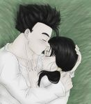 Secret Heart - Final Chapter and Epilogue by MissKisa