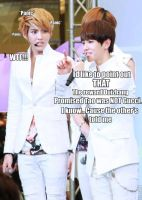 exo macro8 by TwisterWithEunHae