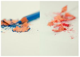Dipt Crayon 1 by faust8