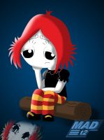 Ruby Gloom 2 by MADt2