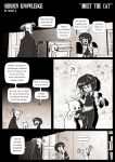 Hidden Knowledge- Page 3 by Carlos-the-G