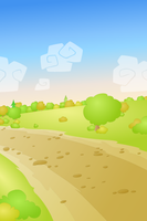 background 4 for Topas by monterxz