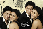 Srkajol Signature 3 by scarletartista