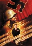 Man in the High Castle - Koveck (2001) by Koveck