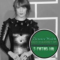 +Photopack Florence Welch #1 by MariannaStayStrong13