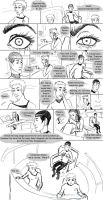 ST OCT R2 Pg1 by SinisterlySweet