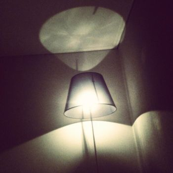 lamp by StReSSs
